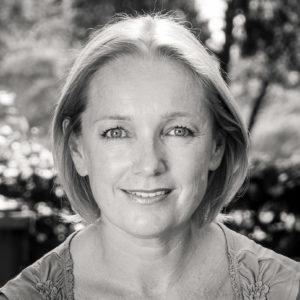 Sabine Keijzer